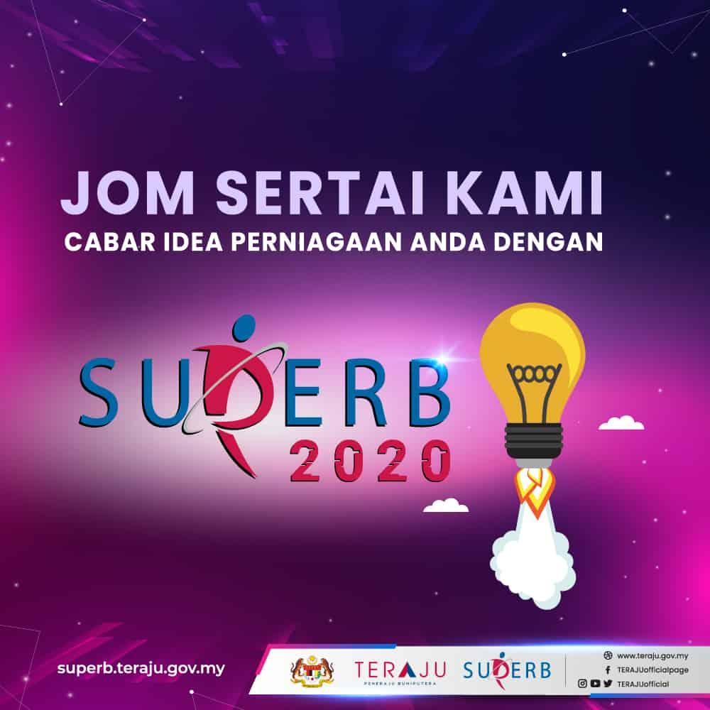 superb 2020